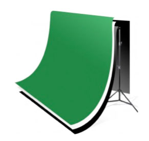 Photography Studio Backgrounds
