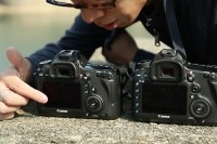 Canon 6D vs 5D Mark III