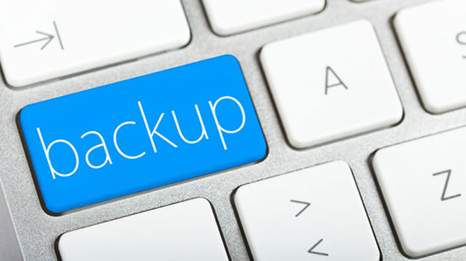 Photo Storage, Backup and Retrieval