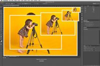 How To Batch Resize In Photoshop