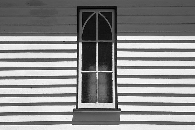 How To Create Black and White Photos In Photoshop